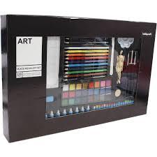 acrylic paint hobbycraft