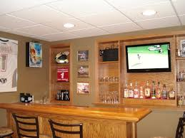 baltimore md and york pa area basement remodeling contractor