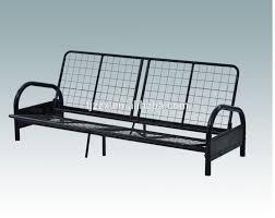 Diy Folding Bed Bed Frames Folding Bed Frame Ikea Wall Folding Bed Frame Easy