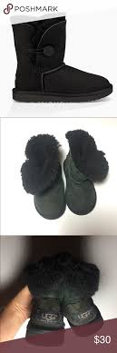 womens ugg boots used ugg boots ugg boots shoe boot and customer support