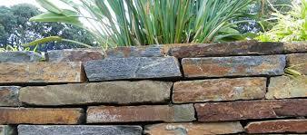 victor landscape supplies boral blocks