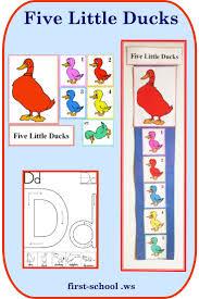 192 best preschool pond images on pinterest pond life file