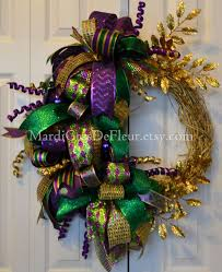2922 best wreaths all occasions images on fall