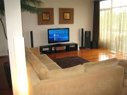 Living Room Set Up Ideas Living Room Set With Tv Show Season 7 New Living Room Set
