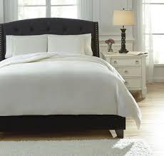 Black Duvet Cover King Size Ivory Duvet Cover King Size Home Design Ideas
