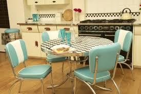 fancy plush design retro kitchen furniture uk canada