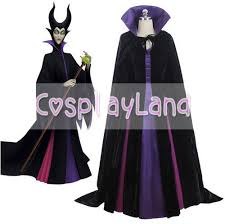 online shop snow white evil queen dress costume snow white cosplay