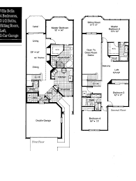 floor plans for the vizcaya townhomes hojin u0027s sw orlando real