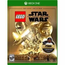 amazon u2013 lego friends sets lego star wars the force awakens best buy
