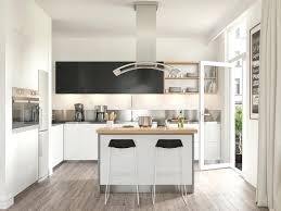 island extractor fans for kitchens articles with kitchen island extractor fan reviews tag kitchen