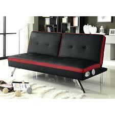 Walmart Slipcovers For Sofas Recliners Superb Sofa Recliner Slipcover For Home Decor Design