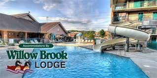 river hotels pigeon forge hotels with river views pigeonforge