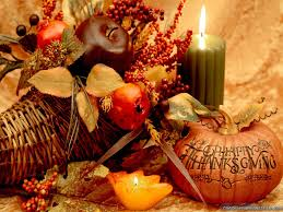 thanksgiving day decorations wallpapers frankenstein