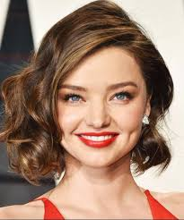 courtney kerr haircut the best 70 haircuts for round faces my new hairstyles