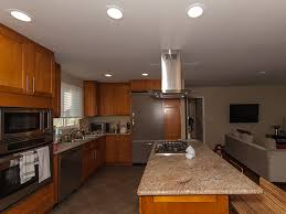 Energy Efficient Kitchen Lighting 10 Things You Probably Didn T About Energy Efficient