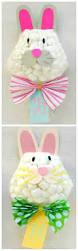 Easter Decorations The Range by 22 Best Free Range Easter Eggs Images On Pinterest Easter