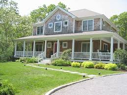 7 Bedroom House by 7 Bedroom Hamptons House Pet Policy