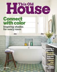 Country Homes And Interiors Magazine Subscription by Interior Design Magazines Professional U0026 Fun Subscriptions