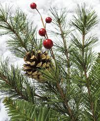 michigan pine artificial tree tree classics