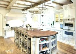 country kitchen ideas photos small country kitchen small country kitchens ideas small