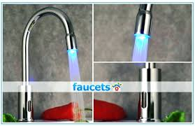 kitchen faucets touchless cool touchless kitchen faucet arbor faucet review moen touchless