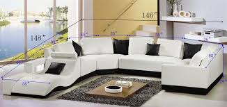 Sectional Sofa Sets Ta Contemporary Leather Sectional Sofa Set Cp 2264b