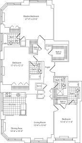 Manhattan Plaza Apartments Floor Plans 180 Riverside Boulevard Apartments 180 Riverside Boulevard In