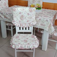 cloth chair covers gorgeous dining table cover on cotton fabric dining table cloth