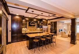 Open Concept Floor Open Concept Floor Plans With Basement Home Interior Plans Ideas