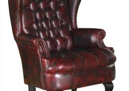 Winged Chairs Design Ideas Nice High Back Wing Chair Design Ideas 24 In Aarons Room For Your