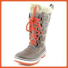sorel tofino womens boots size 9 sorel caribou wl bottes de neige homme bleu nocturnal 591 48