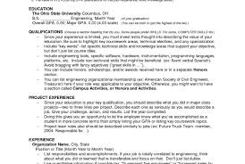 Formidable Top Resume Writers Tags Formidable Great Resume Objective Statements Examples Tags Great