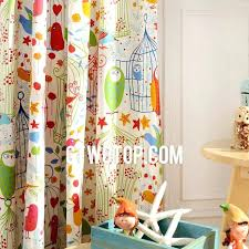 boy bedroom curtains baby boy curtains boys bedroom curtains kids