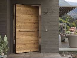 porte blindate da esterno porte blindate per esterno archiproducts