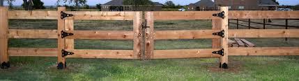 gates hinges u0026 latches decksdirect