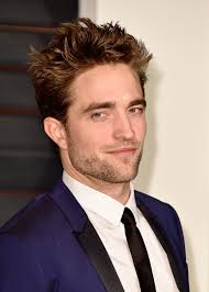 29 robert pattinson hairstyles that indicate just how much his