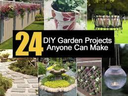 Diy Garden Design Isaantours Com Diy Garden Design