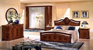 Italian Bedroom Furniture Sale Italian Furniture Bedroom Gloss Finish Bedroom Furniture Italian