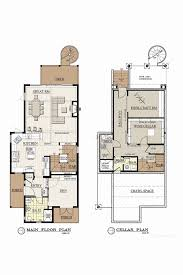 home design dwg download enjoyable ideas beach house plans dwg 8 floor autocad free download