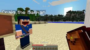 diamond minecraft the diamond minecraft tdm minecraft minecraft craig plays