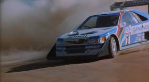 peugeot 405 sport climb dance ari vatanen u0027s pike peak assault on the peugeot 405