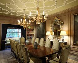 Dining Room Ceiling Designs 1454 Best Beautiful Dining 2 Images On Pinterest Home