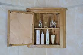White Wall Mounted Bathroom Cabinets by Corner Bathroom Cabinet Wall Mounted Bathroom Best Home Design