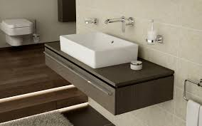 Vitra Bathroom Cabinets by The Best Of Vitra Bathrooms From Ukbathrooms Com Youtube