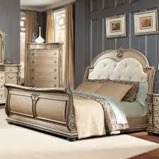 bed frames wallpaper high definition upholstered headboard king