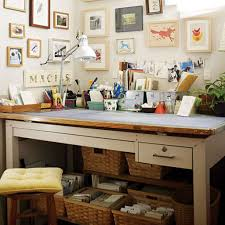 Small Desk Organization 27 tips to keep a small home organized sfgate