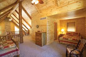 Pine Ceiling Boards by Diy Dress Up Your Place With Tongue And Groove Woodwork Cabin