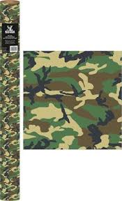 camo gift wrap 40 best gift bags wrap images on gift bags contact