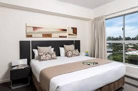 apartments 1 bedroom oaks aspire official website ipswich hotel