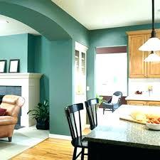 blue color schemes for bedrooms blue color scheme living room color palettes bedroom grey color
